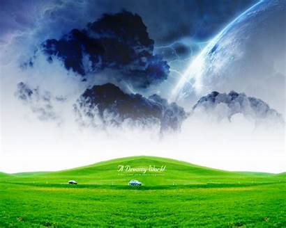 Dreamy Wallpapers Normal 1024 1280 Resolutions Nature