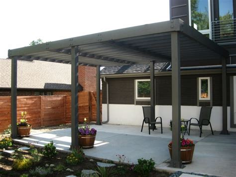 pergola designs modern pergola design ideas