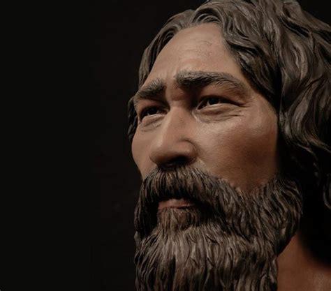 Confirmed: Kennewick Man was Native American – GeekWire