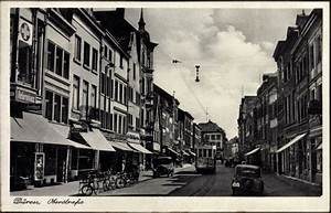 Jobs In Düren : ansichtskarte postkarte d ren oberstra e reformhaus ~ Markanthonyermac.com Haus und Dekorationen