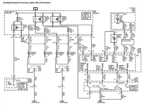 Fuse Box Diagram For 2008 Pontiac G5 by Pontiac G5 Fuse Box Location Imageresizertool