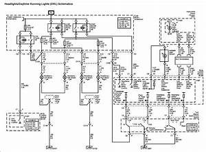 Wiring Diagram 07 Grand Prix
