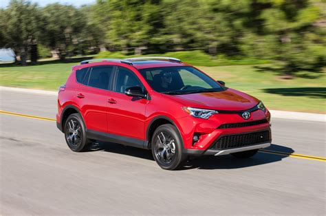 toyota compact toyota c hr compact crossover spied mostly undisguised