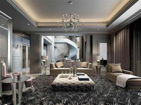 creative living room interior design interior design