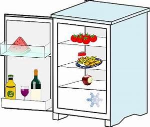 Kühlschrank Für Kalte Räume : 8 k hltipps f r kalte getr nke beim camping ~ Michelbontemps.com Haus und Dekorationen