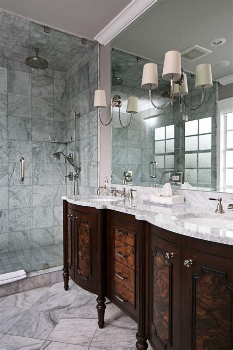 timeless bathroom ideas  pinterest guest