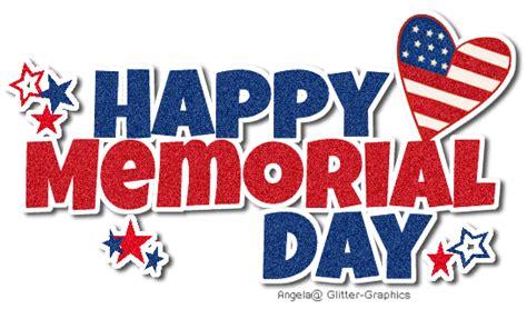 Happy Memorial Day Images Happy Memorial Day Images Memorial Day 2018 Images