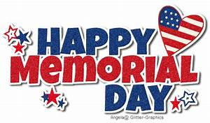 555 *Famous Memorial Day Quotes, Images & Pictures 2016