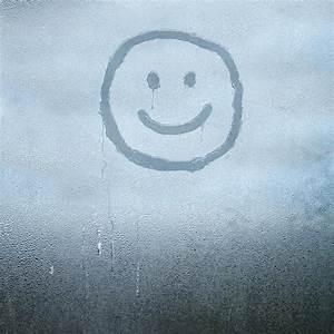 Buée Dans La Voiture : pluie violente quels r flexes de conduite ~ Medecine-chirurgie-esthetiques.com Avis de Voitures