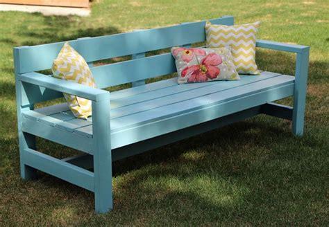 furniture ideas  pinterest diy projects