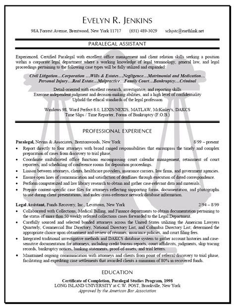 legal resumes lawyer resume 14 777x1017 law
