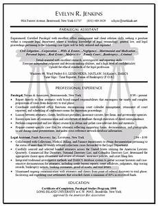 Legal resumes lawyer resume 14 777x1017 law for Legal resume template