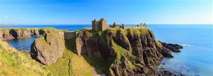tourism in aberdeen scotland europe 39 s best destinations