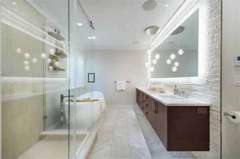 8 astuces d 233 co pour une salle de bain design et stylis 233 e aktumag