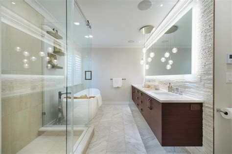 eclairage indirect salle de bain miroir salle de bain lumineux et 233 clairage indirect en 50 id 233 es