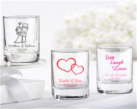 Wedding Supplies Canada by Bridal Shower Favors And Wedding Favors Canada