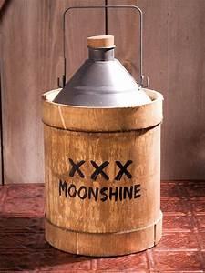 vintage moonshine jug   ***All about me 2***   Pinterest