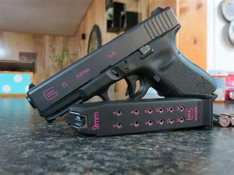 17 Best Images About Gun Love On Pinterest