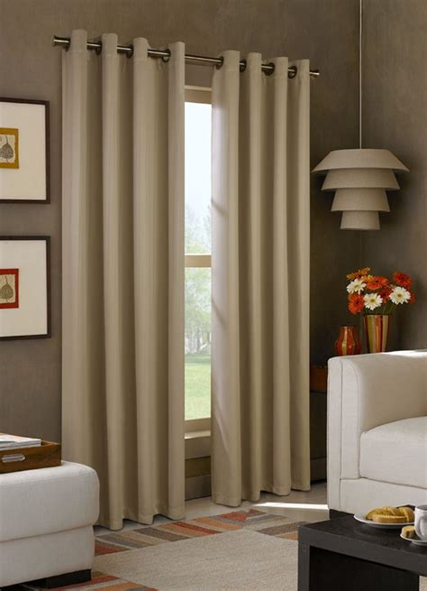 sears ca blackout curtains sears outlet canada window coverings and decor sale save