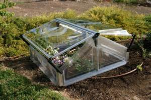Chassis De Couche Jardin by Serre Chassis Repliable