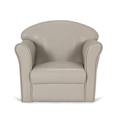 fauteuil pour enfant meubles et chaise chambre enfant