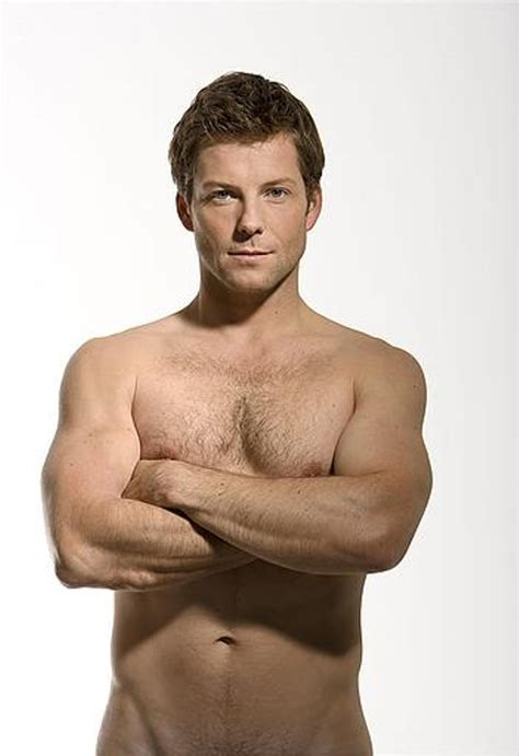 pictures  jamie bamber picture  pictures