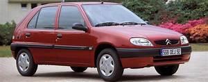 Encuentra El Citroen Saxo Diesel En Autoscout24 Es