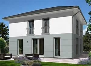 Haus Kaufen Weißwasser : unsere neue stadtvilla town country hausbau blog von thomas brechel ~ Eleganceandgraceweddings.com Haus und Dekorationen