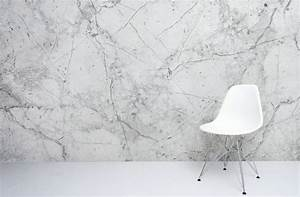 Imitation Marble Wallpaper : marble wallpaper