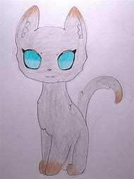 Best Lps Drawings Ideas And Images On Bing Find What You Ll Love