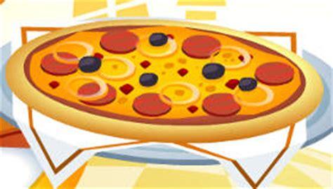 jeux de cuisine papa louis pizza pizzashop jeu de pizza jeux 2 cuisine
