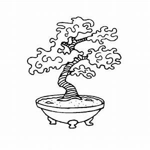Maison Japonaise Dessin : cerisier du japon dessin gallery avec et dessin cerisier japonais a imprimer 11 des dessin ~ Melissatoandfro.com Idées de Décoration