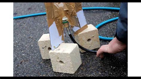 bauen mit kindern rakete mit kindern bauen