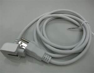 Magsafe To Usb Wiring Diagram