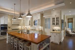 Best Lighting For Kitchen Island Kitchen Island Lighting 15 Foto Kitchen Design Ideas