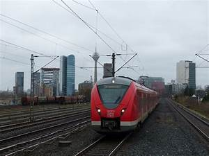 S Bahn Düsseldorf : h bsch h sslich dieser coradia continental hier als s bahn am bahnhof d sseldorf ha ~ Eleganceandgraceweddings.com Haus und Dekorationen