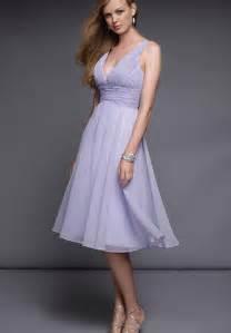 bridesmaid lavender dresses chic bridesmaid dress lavender purple bridesmaid dresses