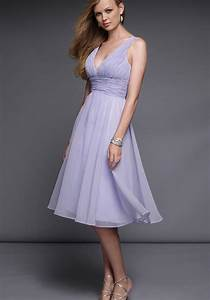 chic bridesmaid dress lavender purple bridesmaid dresses With lavender dresses for weddings
