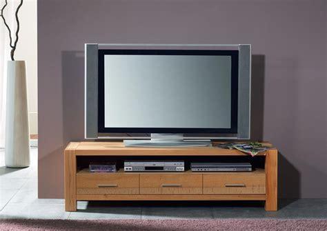 Tvboard Lowboard Tvanrichte Tvtisch Wohnzimmer