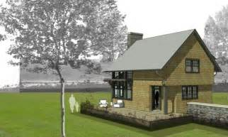 cottage plans the small house movement what s the big deal