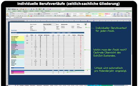 We did not find results for: Betriebliche Ausbildungspläne erstellen | AUSBILDEN MIT SYSTEM