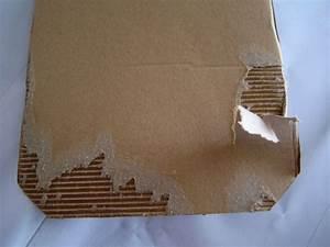 Fabriquer Une Boite En Carton Avec Couvercle : scrapcoco tutoriel d 39 une boite carte ~ Melissatoandfro.com Idées de Décoration