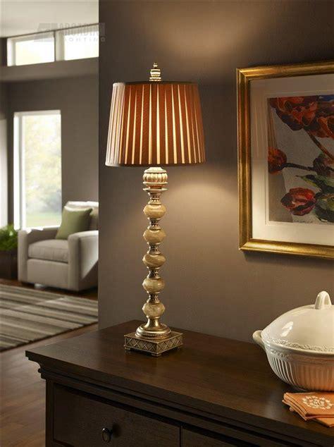 Candlestick Buffet Ls by Discount Buffet Ls Buffet Table Ls Arcadian Home