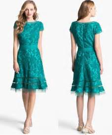 dress for wedding guest summer wedding guest dress sang maestro