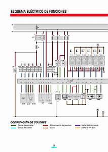 83 87 Chevy Gmc Fuse Box Diagram 87 Gmc Fuel Pump Relay Wiring Diagram