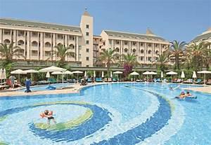 hotel primasol hane garden in side kumkoy turkische riviera With katzennetz balkon mit hane garden family