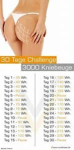 30 Tage Fitness : 30 tage bauch challenge ohne ger te mit plan zum flachen bauch deutsch fitness and fitness ~ Frokenaadalensverden.com Haus und Dekorationen