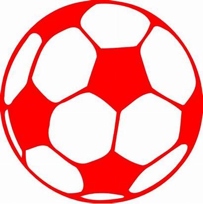 Ball Clip Soccer Football Clipart Clipartpanda Panda