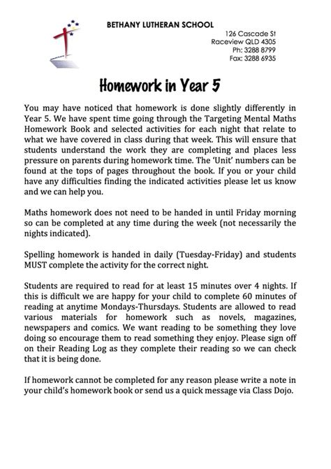 year 1 addition worksheets tes maths addition worksheet