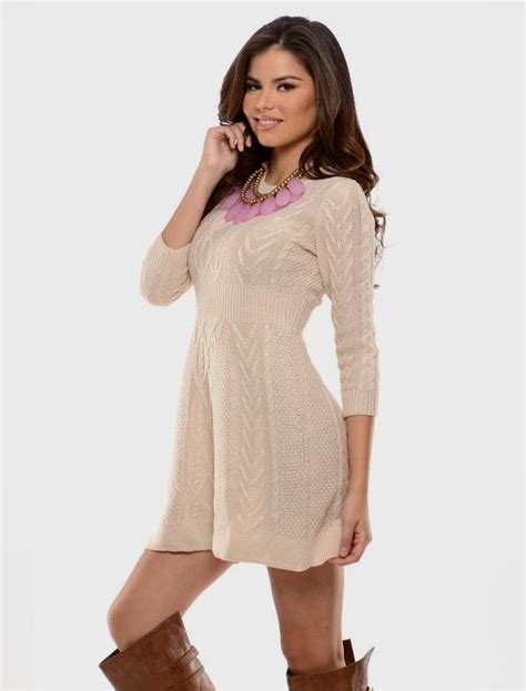 sweater cheap sweater dresses for juniors naf dresses